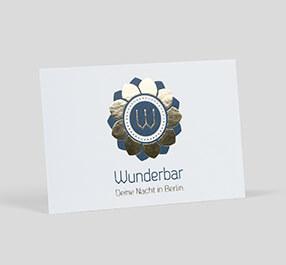 Visitenkarten Professionell Drucken Lassen