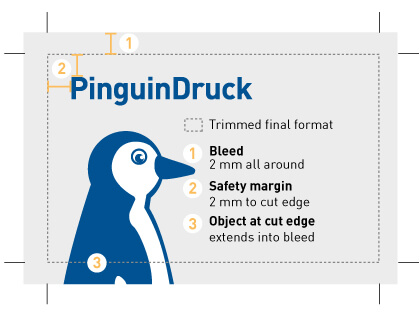File Specifications Pinguindruck De